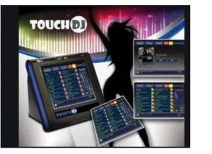 TouchDj, DeejayZet & Dj Baseline – Izinongwe