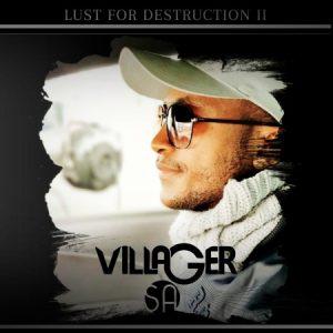 Villager SA – Lust For Destruction 2