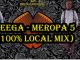Ceega – Meropa 5 (100% Local Mix)