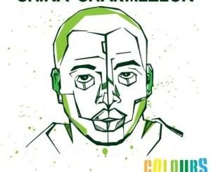 China Charmeleon – Only You Ft. Ncedo & Malebo