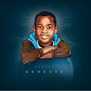 Da Capo – Genesys
