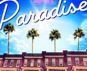 Jasper Street Co. – Paradise