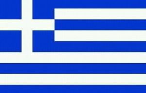 Kay-Greece – Trip to Greece Ft. Snooper Chain