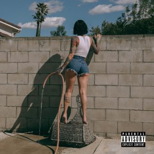 Kehlani – Bad News