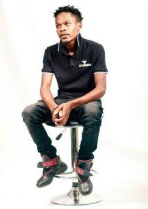 King Salama & Dr Nata – Akena Pelo Ya Chipi