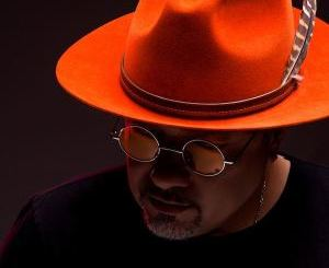 Louie Vega – Traxsource Top 21 April 2020