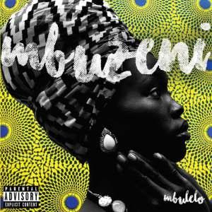 Mbulelo – Mbuzeni