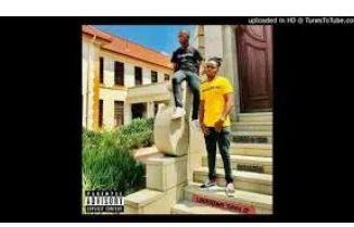 Mjozi & KKO – Moratuwa Ft. Coin Boy