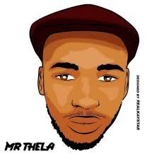 Mr Thela – ####