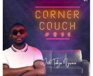 Tebza Ngwana – Corner Couch
