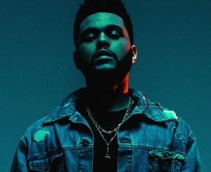 The Weeknd – Virgin