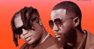 Top 20 Amapiano Songs On Fakazahiphop 2020