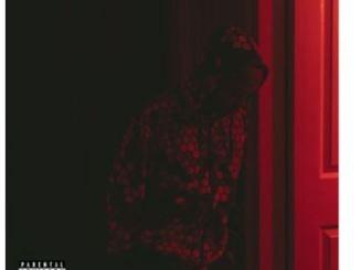 Tumi Tladi – Spotlight