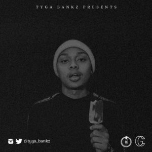 Tyga Bankz – The Reece Era mix