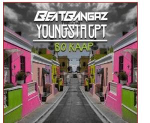 Beat Bangaz – Bo Kaap Ft. YoungstaCPT