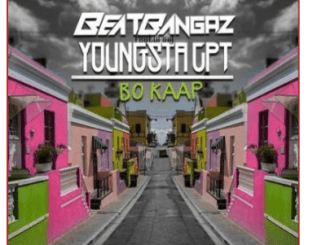 Beat Bangaz – Bo Kaap Ft. YoungstaCPT