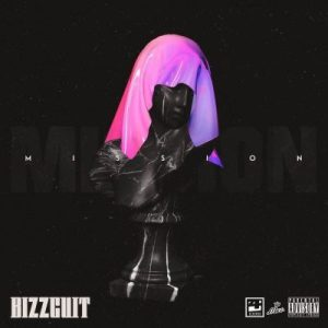 Bizzcuit – Mission
