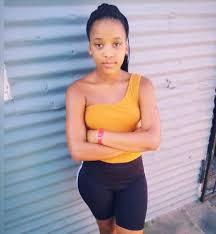 Bobstar no Mzeekay – RIP Amahle Quku (Iskhalo Somntwana)