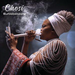 Buhlebendalo – Ntab'ezimnyama