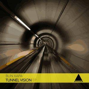 Bun Xapa – Tunnel Vision