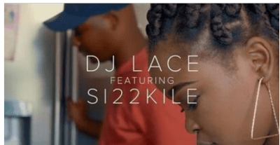 DJ Lace – I Will Always Love You Ft. Si22kile