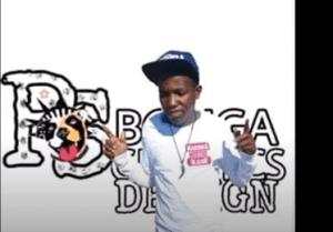 Dr Money – Mdali Wami Ft. Amanda M & Lonhle Imbongikazi