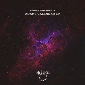 Frigid Armadillo – Adam's CalendarFrigid Armadillo – Adam's Calendar