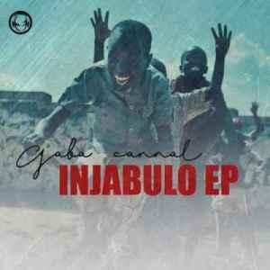 Gaba Cannal – Izenzo (Main Mix)