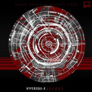 HyperSOUL-X – H.L.O.G.I. (Main HT)