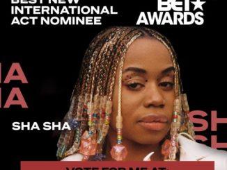 Kabza De Small – Why Ngikufela Ft. Sha Sha & DJ Maphorisa