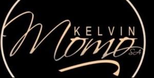 Kelvin Momo – Choices of Life