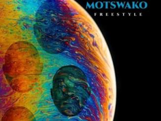 Kmore – Motswako Freestyle
