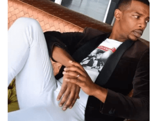 Leroy Styles & Zakes Bantwini – Yekokwam (Instrumental)