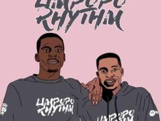 Limpopo Rhythm – YFM Mix (27-June)