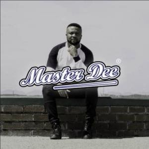 Master Dee – Music Is Art [MP3]