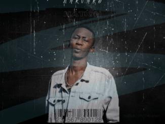 P-Man – Strictly Harvard Nation Vol.1 Mix
