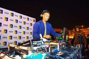 RattorSA & Mkeyz – Musical Feeling