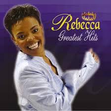 Rebecca Malope – Sicela Ukuthula
