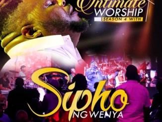 Sipho Ngwenya – Ungumhlobo Wami