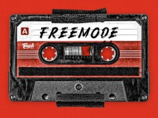Touchline – Free Mode