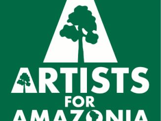 Various Artists – Amazonia