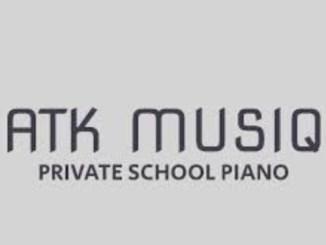 ATK MusiQ – Bahamba Nomoya (Vocal Mix) Ft. T-Man Xpress & Pabi