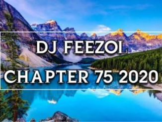 DJ FeezoL – Chapter 75 2020