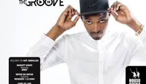 DJ Fortee – Naughty Dance (EnerJive's EnerGetQ Mix)
