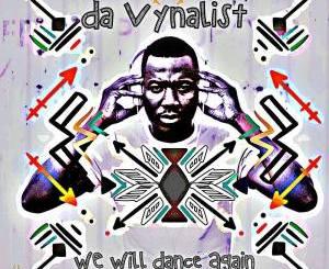 Da Vynalist & Roque – Trigger (Original Mix)