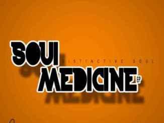 Distinctive Soul – Soul Medicine