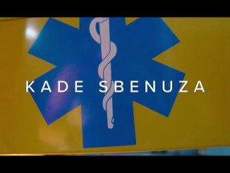 Mampintsha – Kade Sbenuza Ft. Babes Wodumo, Mr Thela, Tman & uBizza Wethu