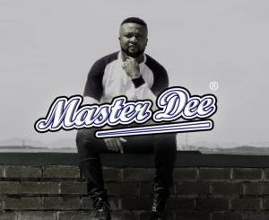 Master Dee – Drifting Away