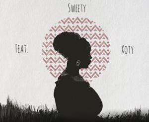Real Nox – Sweety Ft. Xoty