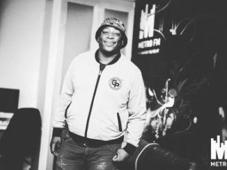 Bantu Elements – Morning Flava Mix (3rd-August)